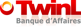 Twinl - Alliance, conseil en cession et acquisition