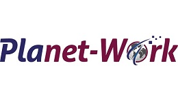 conseil de Planet-Work