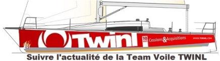 TwinL team Sportif